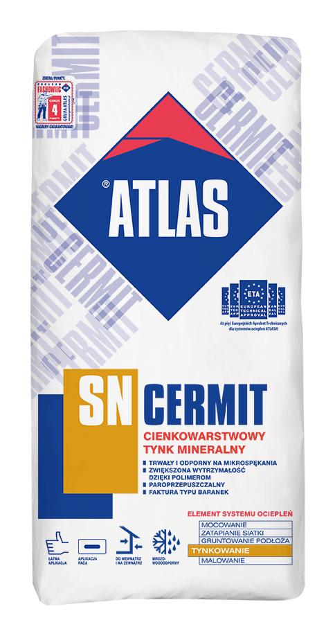Mineralischer Putz atlas cermit sn mineralischer putz