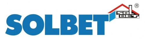 Bauen mit SOLBET Porenbeton aus Polen