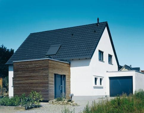 Roof Tiles Creaton Premion