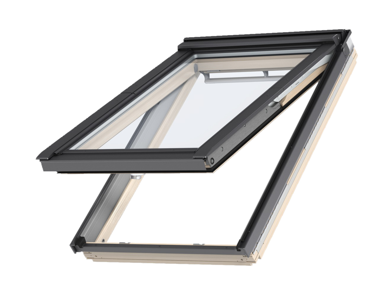 prix velux 114x118 affordable volets roulants with prix velux 114x118 perfect dimension velux. Black Bedroom Furniture Sets. Home Design Ideas