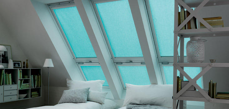 store rideau velux rfl. Black Bedroom Furniture Sets. Home Design Ideas