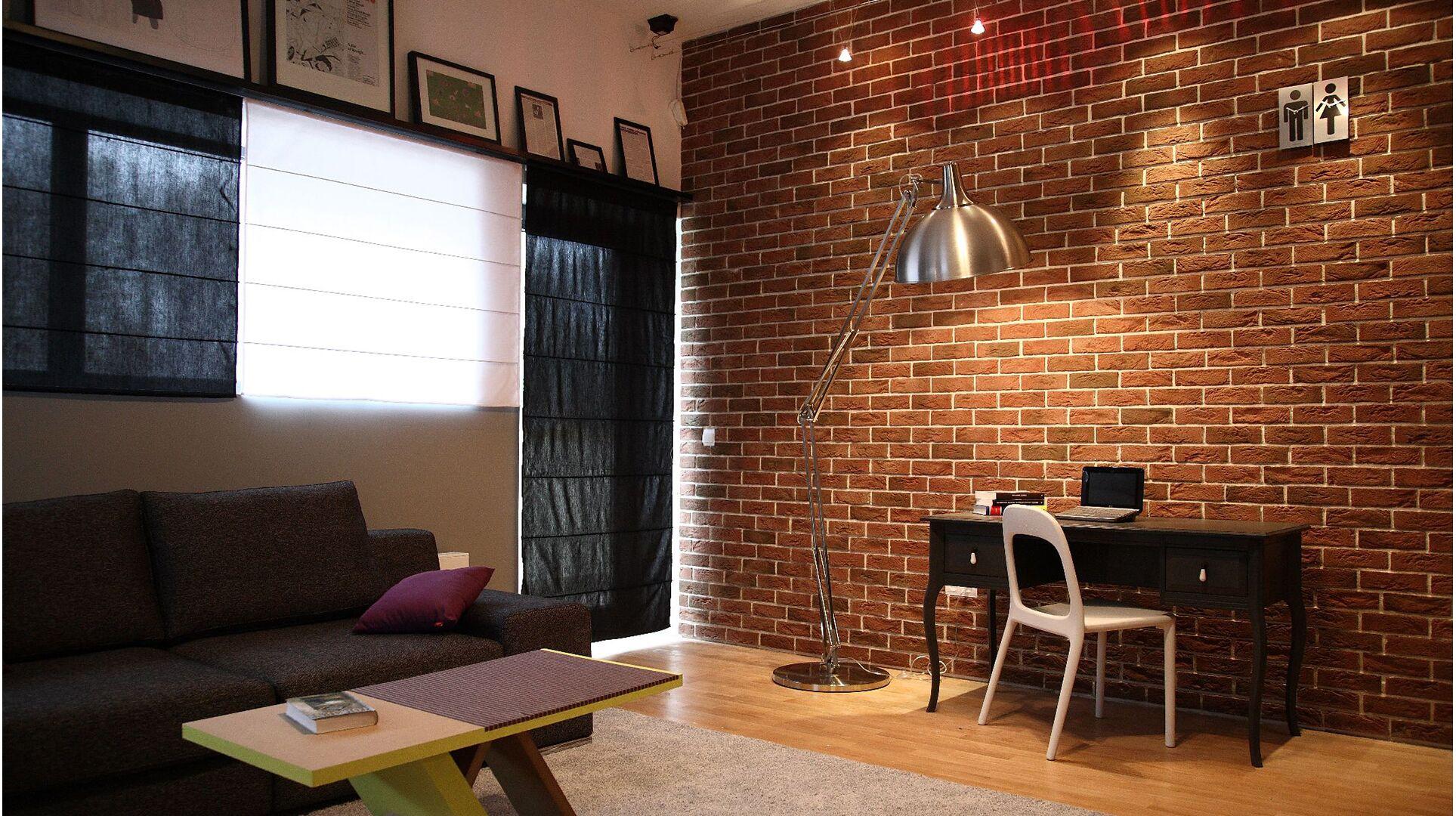 30, brique en béton pour mur extérieur - Mur Exterieur Design