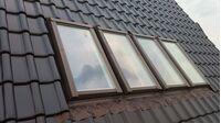 SkyLight Dachfenster Referenz