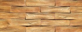 TIMBER WOOD, decorative concrete tile