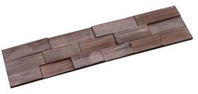 Holzpaneele AXEN 1