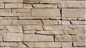 LYON BEIGE, decorative concrete tile