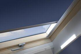 FAKRO ARF : Verdunkelungsrollo für FAKRO Dachfenster