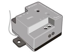 FAKRO Modul ZWMA1 - besere Steuerung und Kontrolle von Z-Wave Zubehör