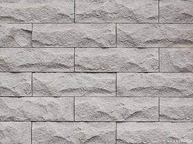AMSTERDAM GRAPHITE, decorative concrete tile