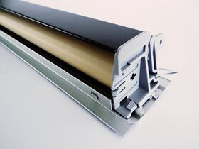 blackout blind for FAKRO roof windows | solid construction