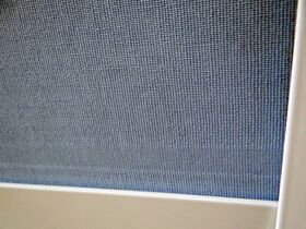 Blackout blinds for SKYLIGHT PREMIUM / SKYLIGHT roof windows