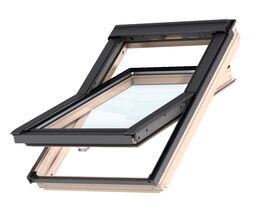 Roof window VELUX GLL-B 1061 | Pine Finish