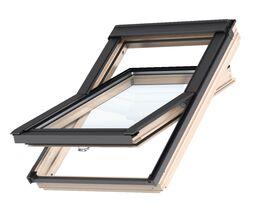Dachfenster VELUX GZL-B 1051