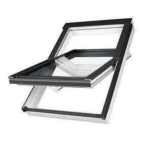 Roof window FAKRO PTP U4