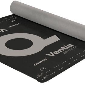 Roof underlay Ventia Q Premium