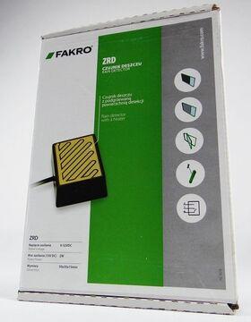 FAKRO Rain sensor ZRD