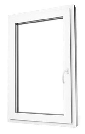 VEKA Softline 76 MD | PVCU windows and doors