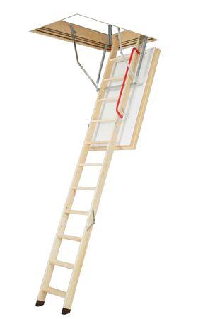 FAKRO Loft ladder LWT