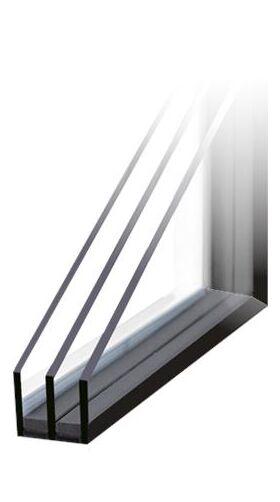 REHAU Synego MD | Fenêtres et portes en PVC
